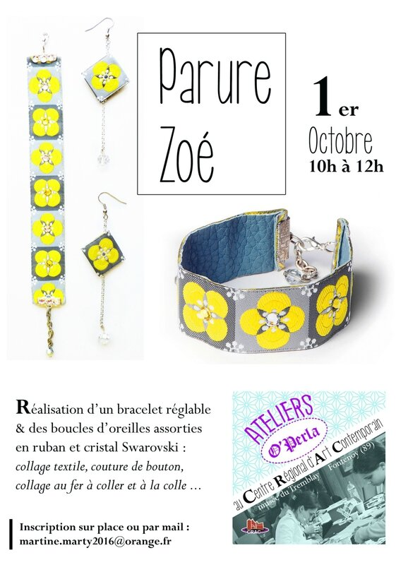 collagebracelet BLOG