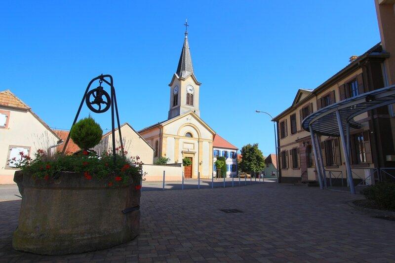 Weckolsheim (2)