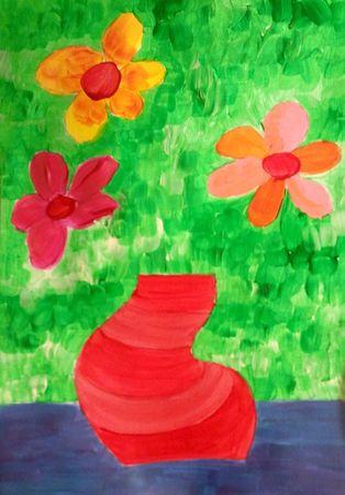 27_FLEURS_ bouquet de fleurs (57)