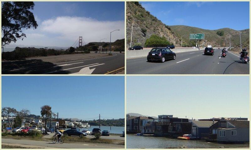 JOUR 12 SAN FRANCISCO11