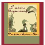 logo_produits_regionaux