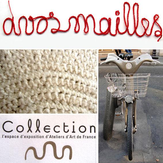 __vos_mailles