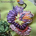 Bouquet_NeverendingCraft3