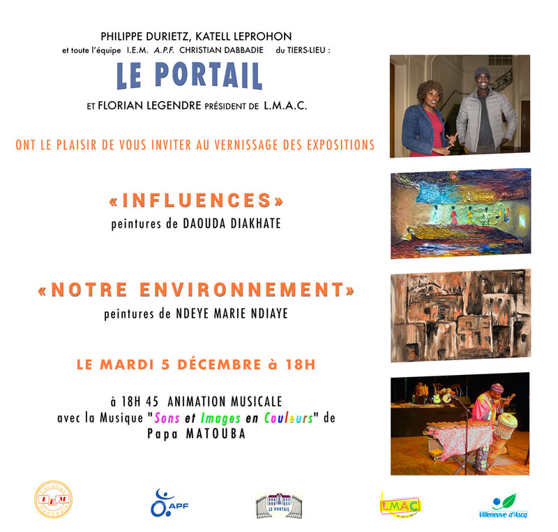 invitation-Marie-Daouada-expo-