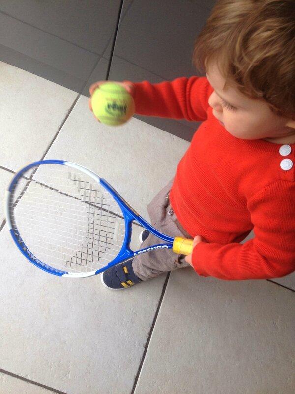 4-tennis-chaussures Gazelle-Adidas
