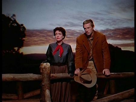 a_nicholas_ray_johnny_guitar_dvd_review_05_rc2_gb_055_52