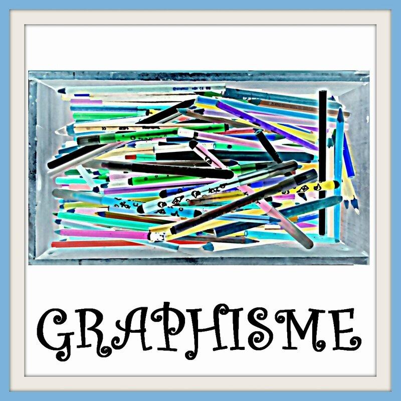 BOUTON GRAPHISME-001