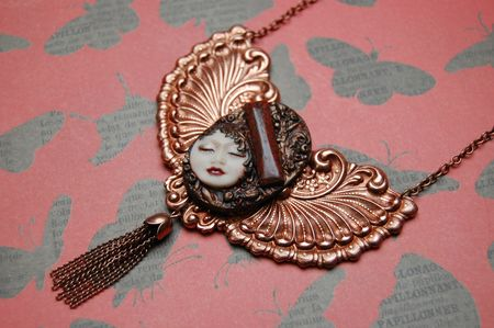 Collier Dolores 1