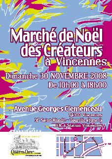 Flyer_March_c3_a9_2008_vecto