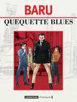QuequetteBluesint_05042005