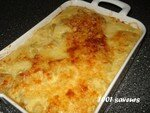 gratin_de_patates_douces