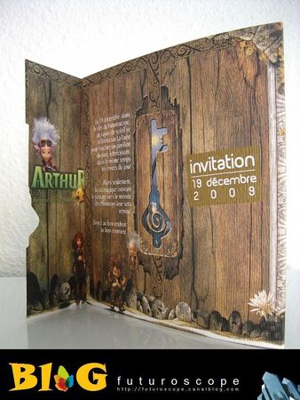 invitationarthur6