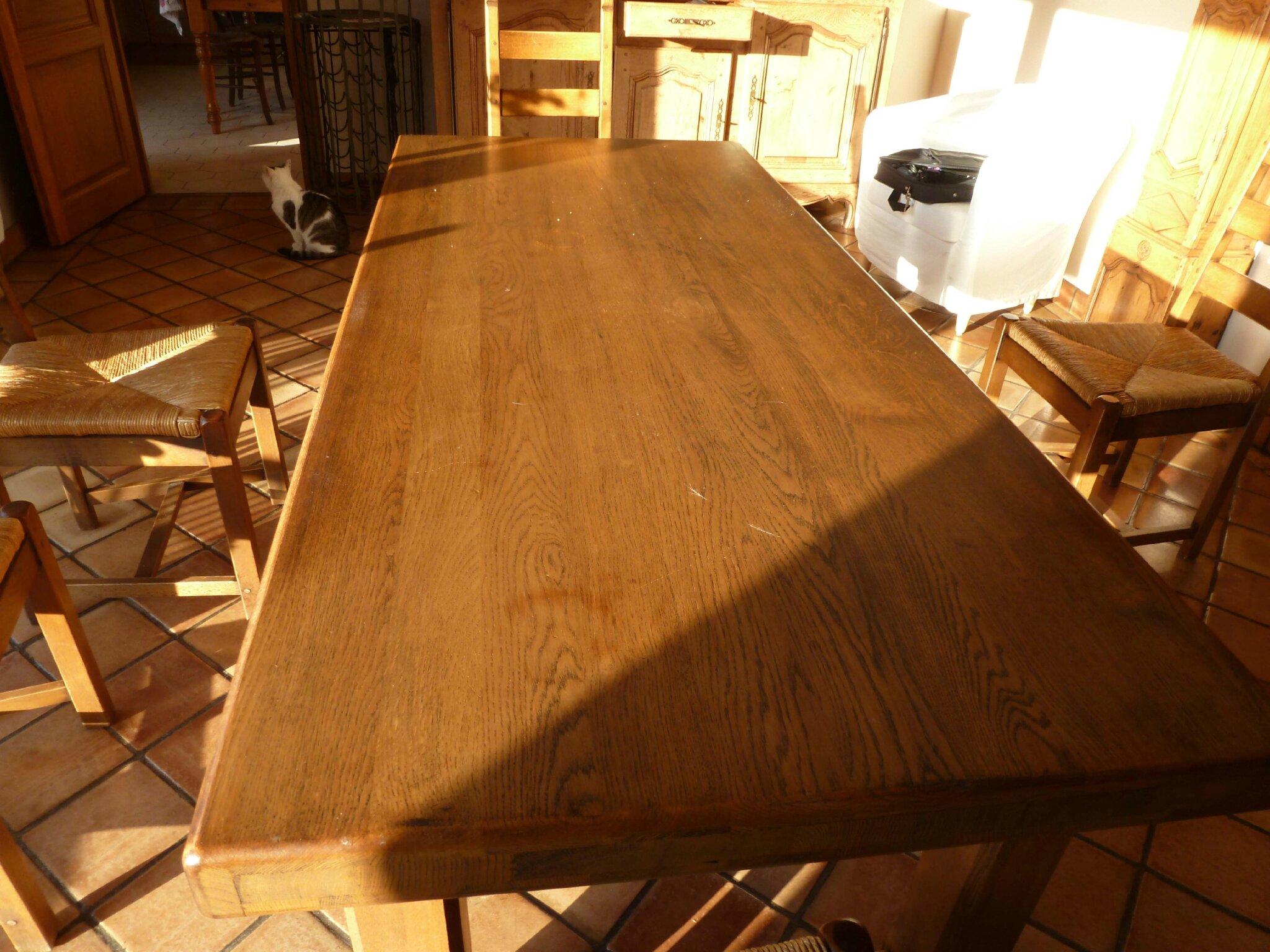 Superb comment retaper un meuble 6 99354414 - Comment retaper un meuble ...