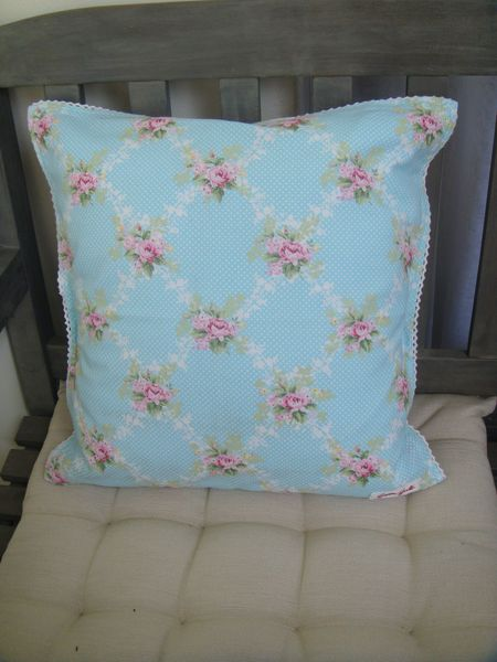 coussin greengate