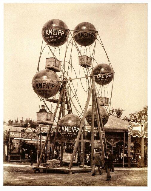 invalides 1898