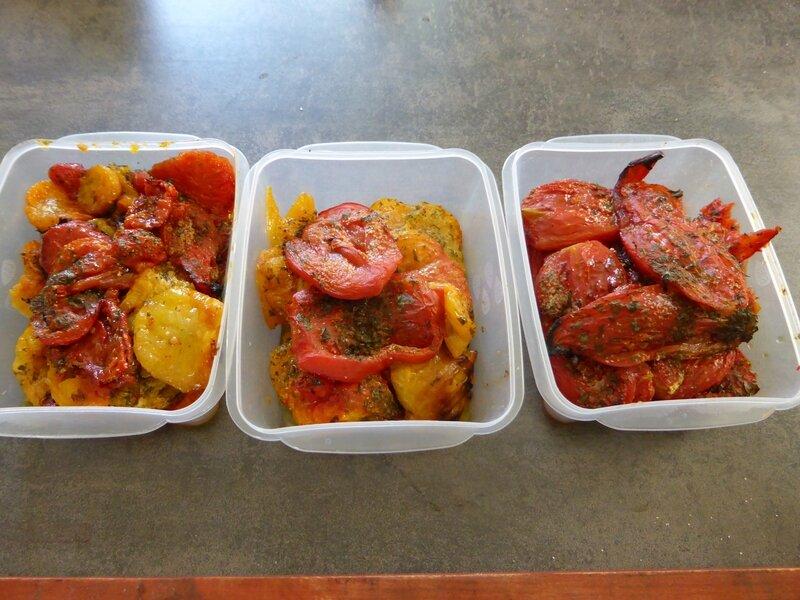 30-tomates rôties (4)
