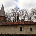 Chapelle Gourby 1503163