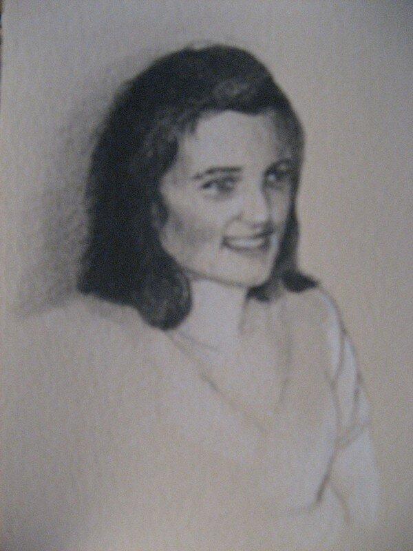 Montse Grasses