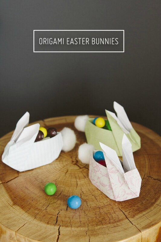 OhSoVeryPretty_Easter_Card_Bunny-11-copy