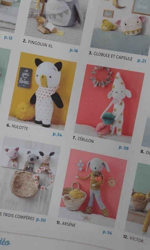 livre-tournicote-tendre-crochet-2-CAL