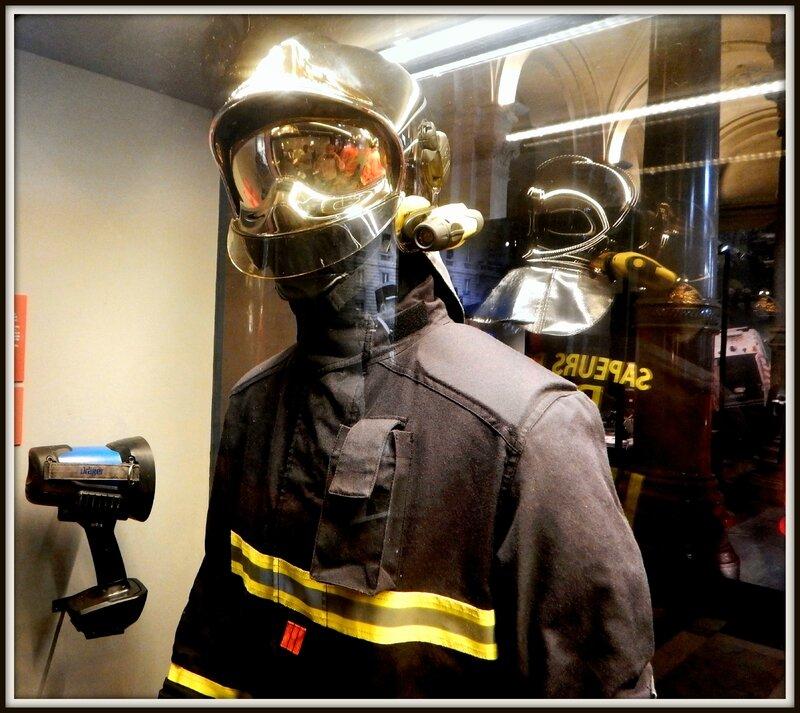 Pompiers (5)