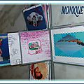 Album explosions MONIQUE (4)