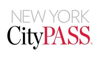 new-york-citypass