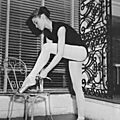 1952-par_boulat-danseuse-020-1