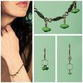 Les petits bijoux de tassia