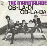 marmelade_obladi