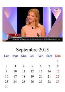Calendrier_Maya___10___Septembre_2013