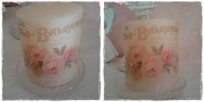 bougies_blog