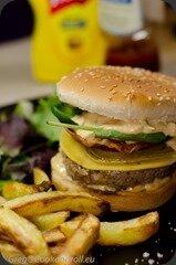 BurgerSauceMac-7