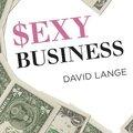 Sexy business – david lange