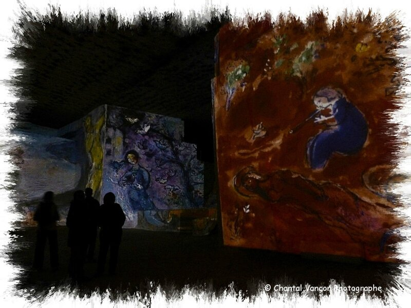 Carrieres_Lumiere_Chagall_17