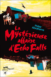 la_mysterieuse_affaire_echo_falls