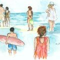 fev_08_plage_1
