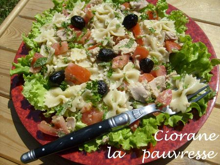 salade_de_pates