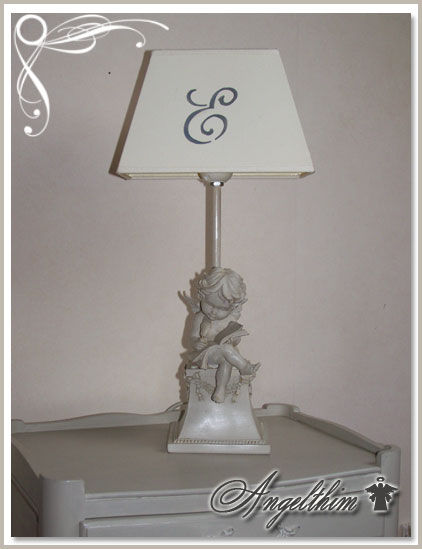 lampe2