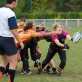 18IMG_1028T