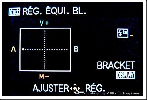 A-B = -9 V-M = 0