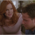 Desperate housewives [7x17]