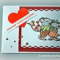 Cartes St Valentin 013 copie