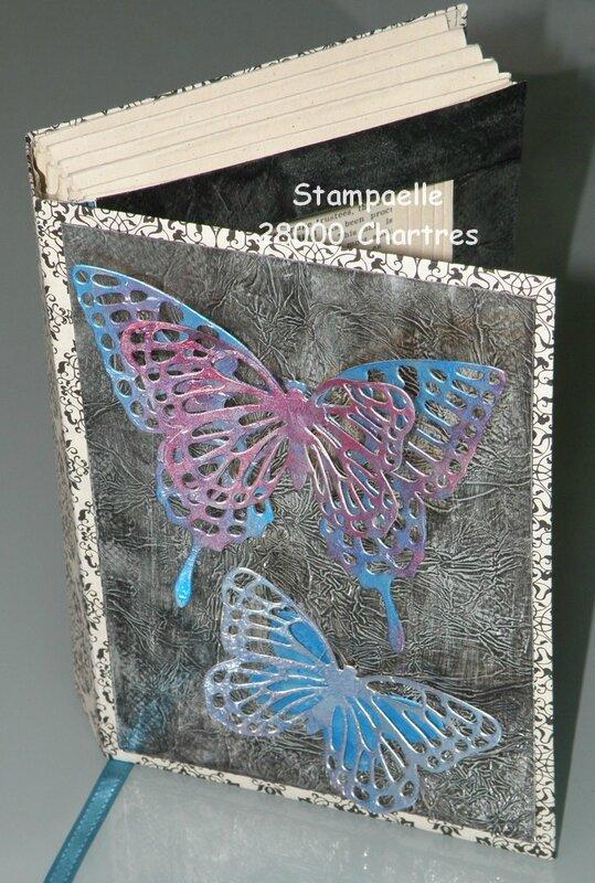 livre papillon alu (1)