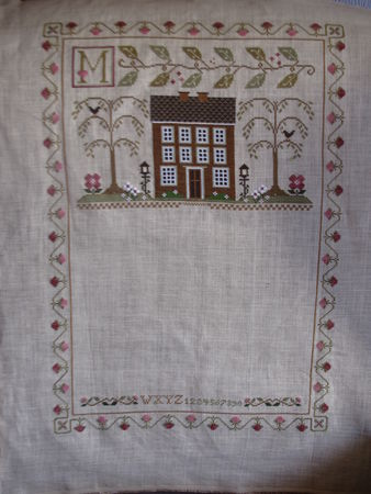broderie_005