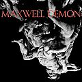 Maxwell demon : l'ep disponible
