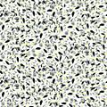 03636173 Pollen +