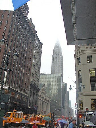 New_York_Septembre_2006_120
