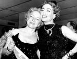 1955-rose_tatoo-Helen Hayes_ Joan Crawford