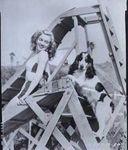 1947_20thCenturyFoxPublicity_dog_020_1
